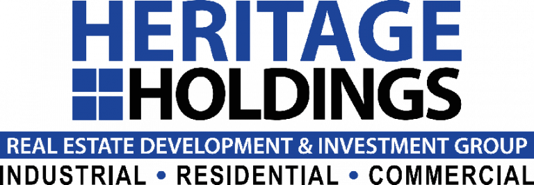 Heritage Holdings - real estate Development & Investment Group